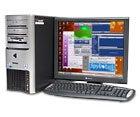 Gateway FX400XL