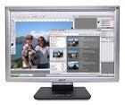 Acer AL2416Wd