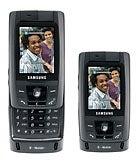 Samsung t809