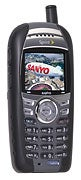 Sanyo RL-4930