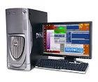 Dell Dimension XPS 600