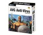 Grisoft AVG Free Edition 7.1