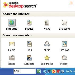 101 Web Freebies