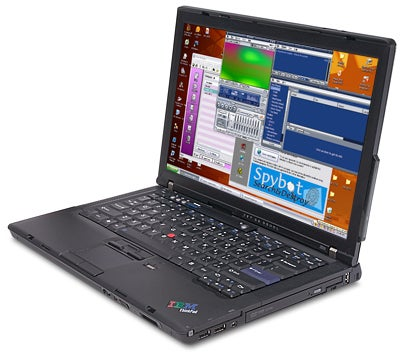 LENOVO THINKPAD Z60T DRIVER FOR WINDOWS DOWNLOAD