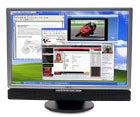 NEC MultiSync 20WMGX2