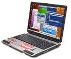 Toshiba Satellite P105-S921