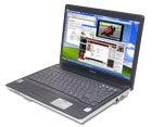 WinBook T230