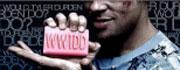What Would Tyler Durden Do?