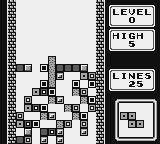 Tetris (1985)