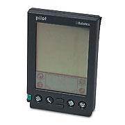 Palm Pilot 1000 (1996)