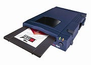 Iomega Zip Drive (1994)