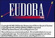 Eudora (1988)