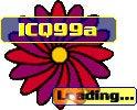 Mirabilis ICQ (1996)