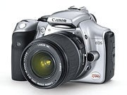 Canon EOS Digital Rebel (2003)
