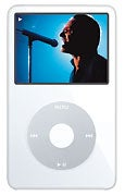 Apple 80GB iPod