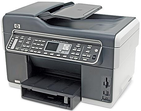 HP OFFICEJET PRO L7680 FAX 64BIT DRIVER DOWNLOAD