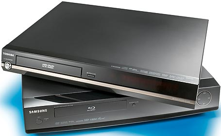 samsung hd dvd player 1080p