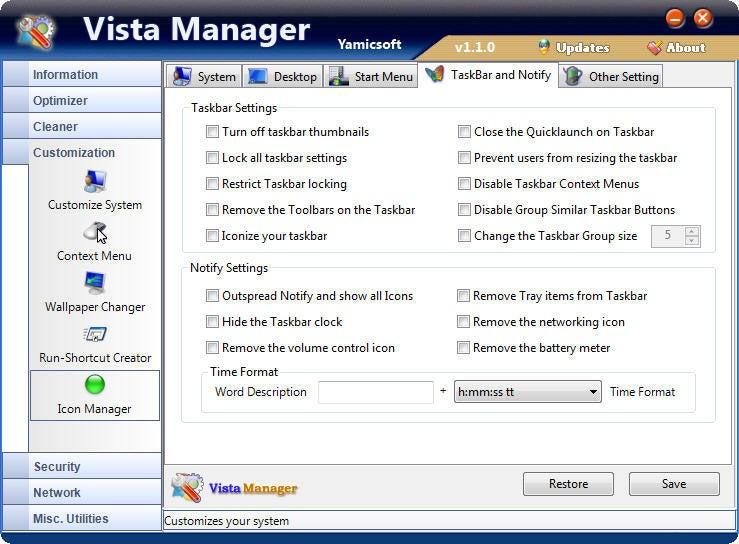 137214-vista-manager_b