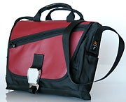 Waterfield laptop bag