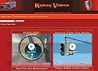 Kipkay videos
