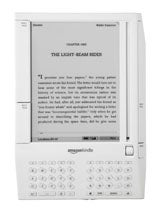 amazon kindle reader e-book ebook shopping holiday