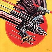 Judas Priest, 1982: When metal was king.