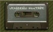 Venzero Mixtape