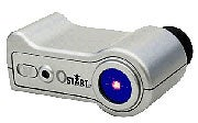 The LaserScan Hidden Camera Locator.