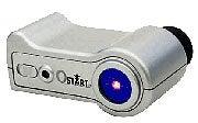 The LaserScan Hidden Camera Locator.