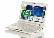 The Asus Eee PC 900