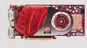 AMD's ATI HD 4850 GPU.