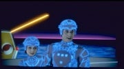Tron; click to view full-size image.