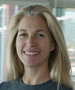 Lucy Bradshaw, Spore executive producer