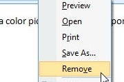 Kopf Outlook Attachment Remover; click to view full-size image.