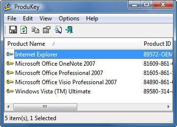 Microsoft picture download free 10 manager office windows for