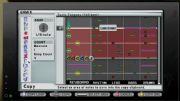 GHMix music editor