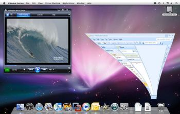 Run Windows Programs on a Mac with VMWare Fusion | PCWorld