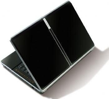 Gateway TC7306u laptop.