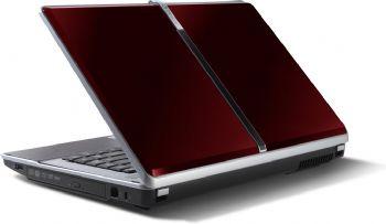 Gateway TC7307 laptop.