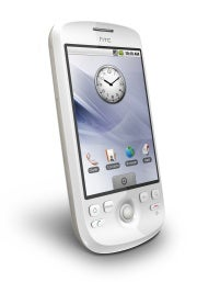 HTC Magic