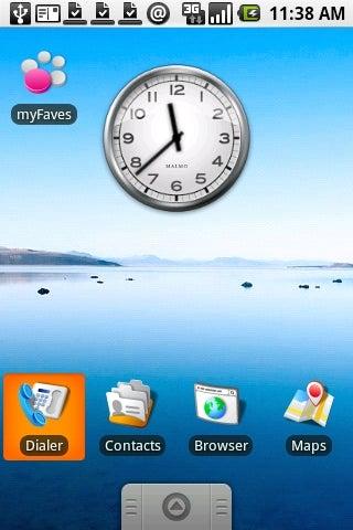 Smartphone OS Smackdown: iPhone OS 3.0 vs. WebOS vs. the ...