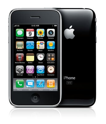 Best Gsm Phone For International Travel