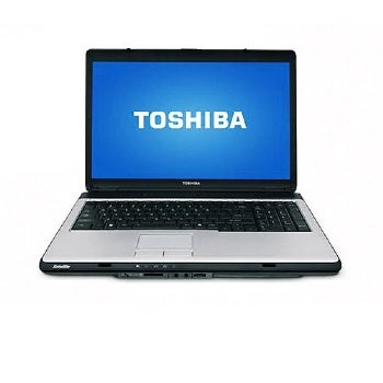 What is the best laptop to buy with windows 7