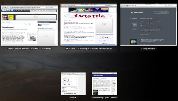 Computer Graphics major world reviews