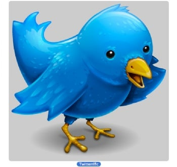 Yahoo has integrated Twitter's 50 million daily tweets into its search results.