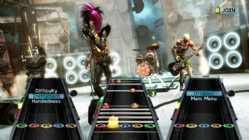 Guitar Hero 5 Pc