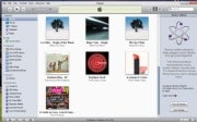 Apple Preps for iPhone 4 Launch With iTunes 9.2