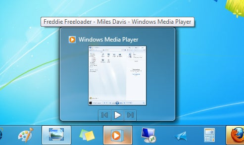 Why You Should Upgrade From Windows Vista To Windows 7 Ventura
