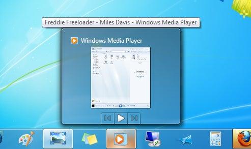 windows 7 10 best features pcworld