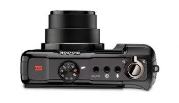 Kodak EasyShare Z950